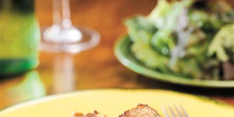 Food, Ingredient, Tableware, Dish, Cuisine, Dishware, Meat, Beef, Produce, Bean,