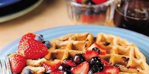 Food, Cuisine, Dishware, Tableware, Serveware, Dish, Ingredient, Produce, Fruit, Plate,