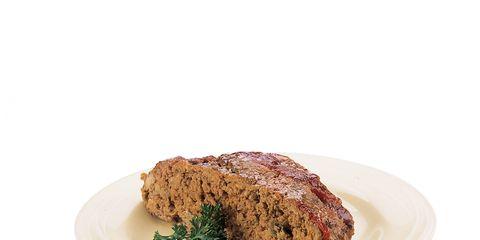 Food, Dishware, Plate, Serveware, Dish, Beef, Recipe, Ingredient, Meat, Comfort food,