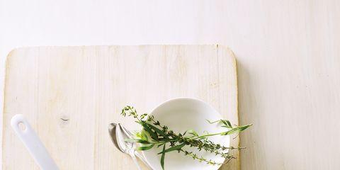 Serveware, Dishware, Cup, Ingredient, Coffee cup, Kitchen utensil, Drinkware, Drink, Spoon, Teacup,