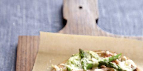 Food, Ingredient, Finger food, Tableware, Cuisine, Dish, Plate, Recipe, Vegetable, Leaf vegetable,