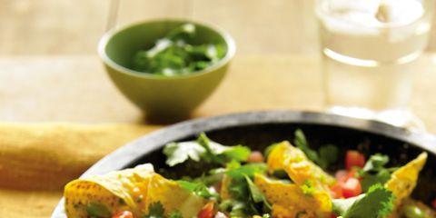 Food, Cuisine, Ingredient, Vegetable, Produce, Tableware, Bowl, Serveware, Meal, Dishware,