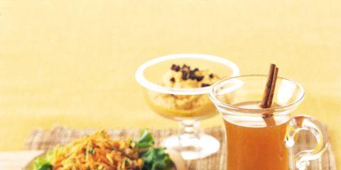 Serveware, Food, Cuisine, Tableware, Dishware, Drink, Ingredient, Table, Dish, Recipe,