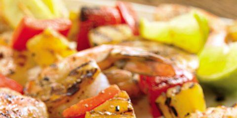 Finger food, Food, Cuisine, Brochette, Skewer, appetizer, Pincho, Dish, Recipe, Anticuchos,