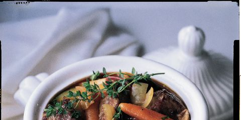 Food, Dishware, Cuisine, Ingredient, Tableware, Serveware, Meal, Produce, Recipe, Dish,