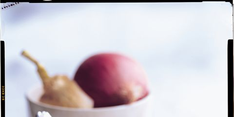 Food, Ingredient, Cuisine, Recipe, Produce, Dish, Tableware, Serveware, Bowl, Natural foods,