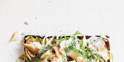 Food, Cuisine, White, Ingredient, Recipe, Dish, Garnish, Fines herbes, Comfort food, Side dish,