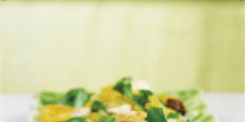 Food, Ingredient, Cuisine, Leaf vegetable, Recipe, Vegetable, Dishware, Produce, Dish, Plate,