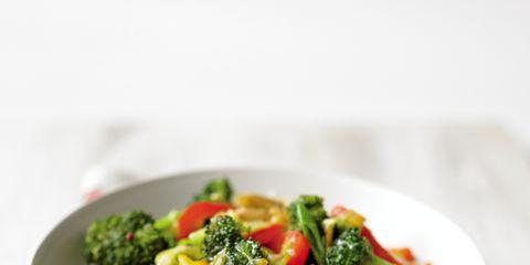 Food, Cuisine, Ingredient, Tableware, Dish, Leaf vegetable, Produce, Vegetable, Dishware, Recipe,