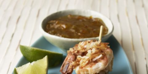 Food, Ingredient, Arthropod, Dishware, Seafood, Tableware, Recipe, Plate, Cuisine, Dish,