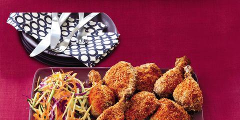 Finger food, Food, Fried food, Dish, Recipe, Cuisine, Snack, Deep frying, Plate, Side dish,