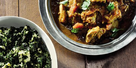 Food, Ingredient, Cuisine, Produce, Dish, Leaf vegetable, Recipe, Food group, Bowl, Legume,