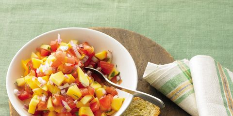 Food, Cuisine, Produce, Fruit salad, Meal, Recipe, Sweetness, Ingredient, Dish, Finger food,