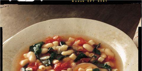 Food, Cuisine, Ingredient, Dish, Produce, Tableware, Recipe, Spoon, Stew, Dishware,