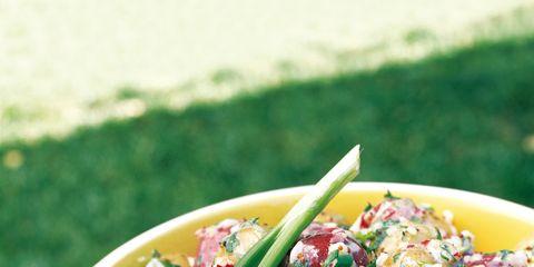 Food, Cuisine, Ingredient, Recipe, Dish, Produce, Bowl, Side dish, Vegetarian food, Meal,
