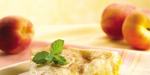 Food, Serveware, Dishware, Cuisine, Ingredient, Tableware, Plate, Produce, Natural foods, Dish,