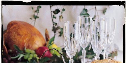 Food, Dishware, Serveware, Ingredient, Produce, Glass, Natural foods, Stemware, Tableware, Fruit,