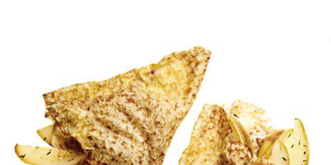 Brown, Yellow, Cuisine, Food, White, Breakfast, Fast food, Recipe, Junk food, Dish,