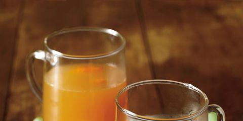Liquid, Drink, Tableware, Juice, Ingredient, Orange, Squash, Orange juice, Orange drink, Agua de valencia,