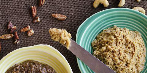 Food, Cuisine, Ingredient, Dish, Tableware, Meal, Plate, Dishware, Breakfast, Recipe,