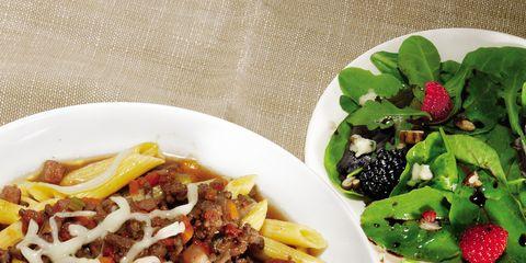 Food, Cuisine, Fruit, Ingredient, Natural foods, Berry, Frutti di bosco, Produce, Tableware, Dish,