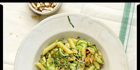 Food, Dishware, Ingredient, Cuisine, Produce, Tableware, Vegetable, Serveware, Recipe, Plate,