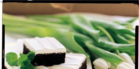 Cuisine, Food, Ingredient, Finger food, Dish, Dessert, Recipe, Baked goods, Snack, Sweetness,