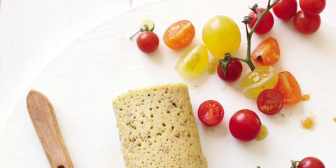 Food, Cuisine, Ingredient, Tableware, Serveware, Dishware, Fruit, Dish, Recipe, Finger food,