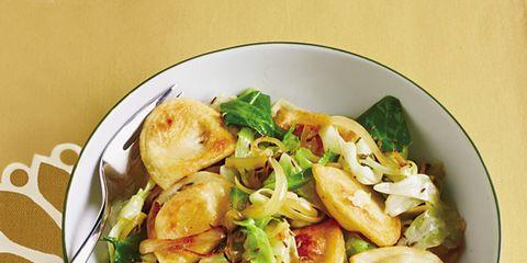 Food, Cuisine, Ingredient, Serveware, Dishware, Recipe, Tableware, Dish, Spice mix, Meal,