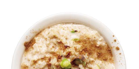 Food, Ingredient, Cuisine, Dish, Recipe, Rice, Breakfast, Delicacy, Comfort food, Keşkek,