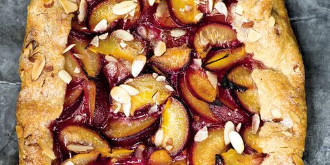 Food, Cuisine, Ingredient, Dish, Nut, Baked goods, Snack, Fast food, Recipe, Nuts & seeds,