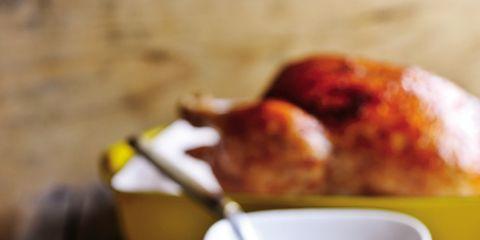Food, Cuisine, Dish, Dishware, Ingredient, Serveware, Recipe, Tableware, Plate, Chicken meat,