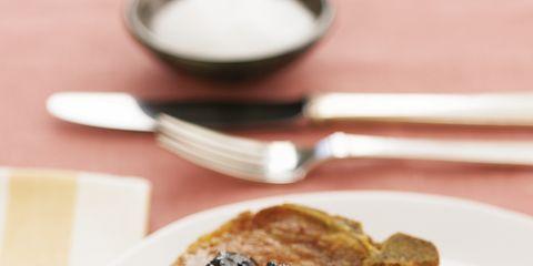 Food, Serveware, Dishware, Cuisine, Tableware, Ingredient, Plate, Dish, Breakfast, Finger food,
