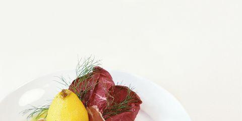 Food, Cuisine, Ingredient, Dishware, Produce, Meat, Garnish, Dish, Recipe, Cooking,