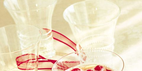 Liquid, Drinkware, Glass, Drink, Fluid, Tableware, Alcoholic beverage, Party supply, Barware, Carbonated soft drinks,
