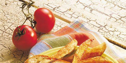 Food, Serveware, Tableware, Dishware, Cuisine, Meal, Ingredient, Plate, Dish, Breakfast,