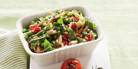 Food, Cuisine, Ingredient, Dish, Produce, Recipe, Salad, Vegetable, Garnish, Dishware,