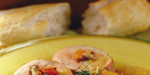 Food, Ingredient, Dish, Rice, Cuisine, Recipe, Meat, Meal, Breakfast, Sausage,