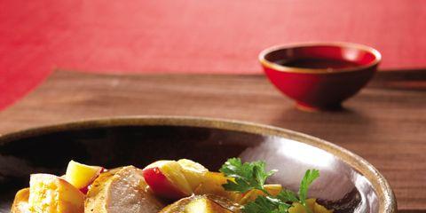 Food, Cuisine, Serveware, Tableware, Dish, Bowl, Dishware, Ingredient, Recipe, Mixing bowl,