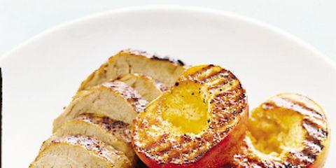 Food, Ingredient, Breakfast, Dish, Cuisine, Meat, Plate, Tomato, Recipe, Produce,