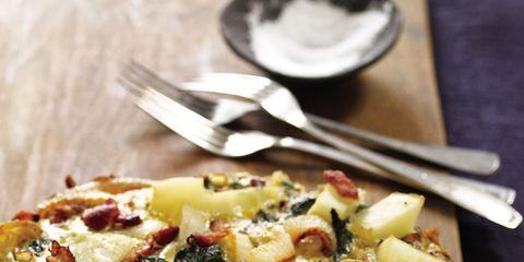 Food, Cuisine, Ingredient, Tableware, Dish, Dishware, Kitchen utensil, Recipe, Plate, Serveware,