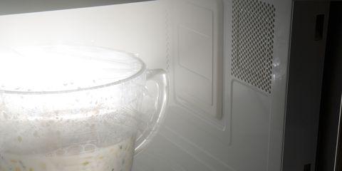 Serveware, Bowl, Mixing bowl, Kitchen utensil,