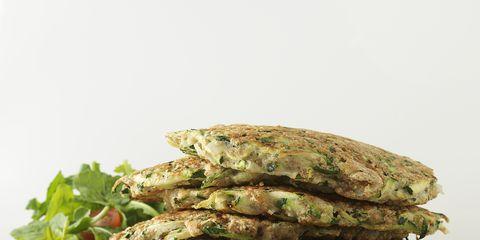 Food, Cuisine, Finger food, Ingredient, Dish, Leaf vegetable, Recipe, Plate, Breakfast, Dishware,