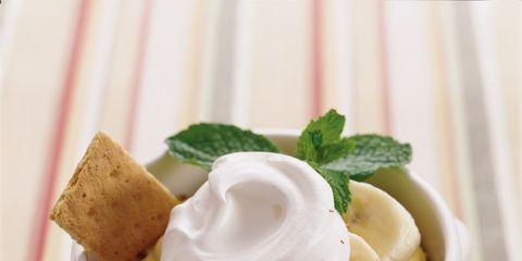 Food, Cuisine, Ingredient, Dessert, Dish, Recipe, Dairy, Snack, Finger food, Ice cream,