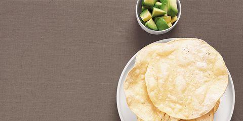 Food, Cuisine, Dishware, Tableware, Dish, Plate, Leaf vegetable, Meal, Ingredient, Recipe,