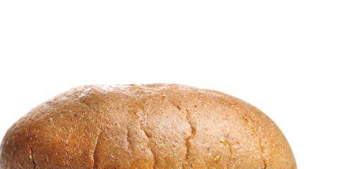 Food, Cuisine, Finger food, Sandwich, Baked goods, Ingredient, Dish, Purple, Bun, Fast food,