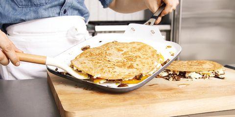 Food, Cuisine, Plate, Ingredient, Dish, Tableware, Baked goods, Recipe, Meal, Cooking,