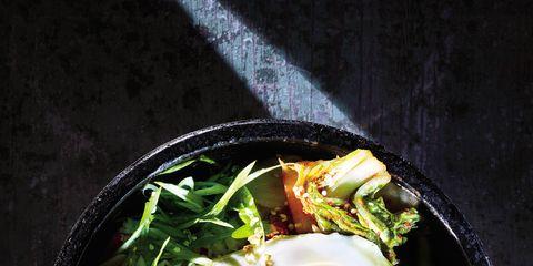 Food, Egg yolk, Ingredient, Cuisine, Dish, Egg white, Breakfast, Meal, Boiled egg, Egg,