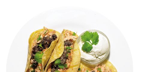 Food, Cuisine, Ingredient, Dish, Finger food, Recipe, Leaf vegetable, Garnish, Culinary art, Plate,