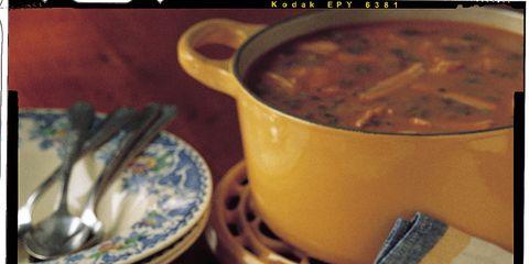 Serveware, Food, Dishware, Steamed rice, Cuisine, Ingredient, White rice, Porcelain, Tableware, Dish,